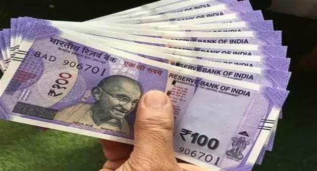 Khabar Odisha:business--Odisha-union-budget-2019-know-all-about-what-is-costlier-what-is-chepaer