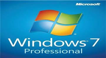Khabar Odisha:business-national-odisha-microsoft-will-stop-windows-7-support-from-next-year
