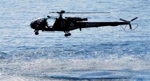 Khabar Odisha:business-odisha-4-indian-firms-including-tata-and-adani-in-final-race-for-rs-25k-crore-chopper-deal-for-navy