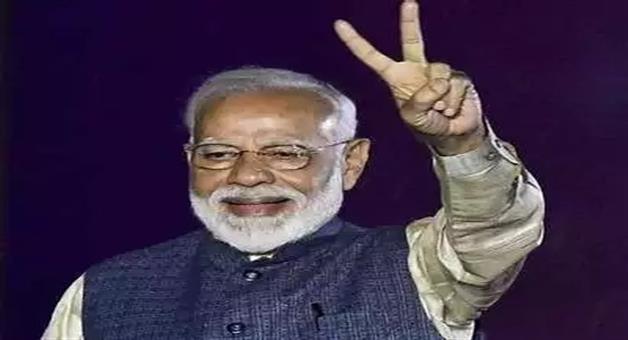 Khabar Odisha:business-odisha-7-lakhs-posts-vacant-in-central-government-1-lakh-post-recruitment-process-says-jitendra-singh