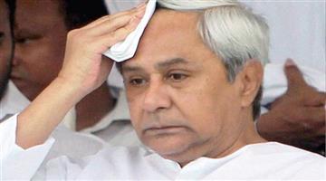 Khabar Odisha:business-odisha-83-307-crore-loan-on-odisha-says-finance-minister-niranjan-Pujari