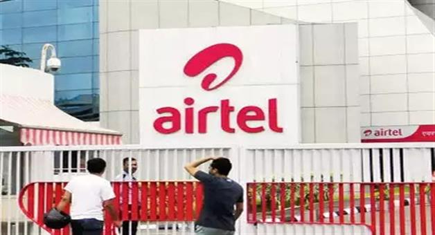 Khabar Odisha:business-odisha-airtel-removes-fup-for-unlimited-plans-users-can-make-unlimited-calls-to-any-network