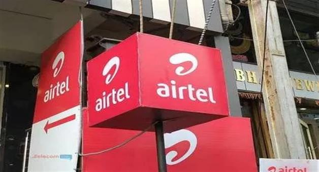 Khabar Odisha:business-odisha-airtel-announces-rs-179-prepaid-bundle-with-built-in-life-insurance-cover