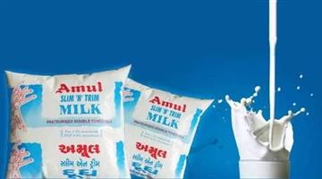Khabar Odisha:business-odisha-amul-milk-latest-price-2019-india-amul-increases-price-of-milk-by-2-rupees-per-liter-effect-from-15-december