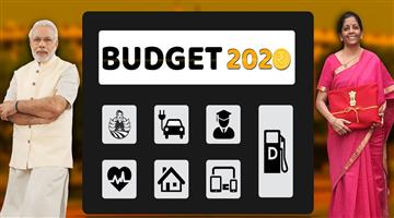 Khabar Odisha:business-odisha-budget-2020-know-whats-get-cheap-and-what-product-get-dearer-see-list