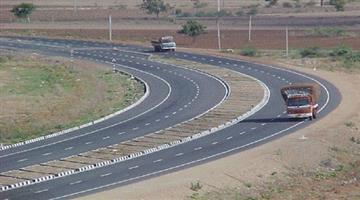 Khabar Odisha:business-odisha-development-of-india-will-decide-from-national-highway