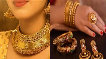 Khabar Odisha:business-odisha-dhanteras-2019-gold-offers-icici-bank-hdfc-bank-credit-card