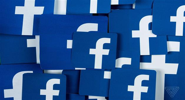 Khabar Odisha:business-odisha-facebook-continuous-growing-despite-scandals-and-privacy-outrage