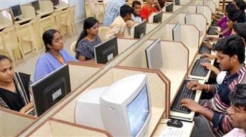 Khabar Odisha:business-odisha-finance-minister-announces-new-jobs-in-modi-govt-big-achievements