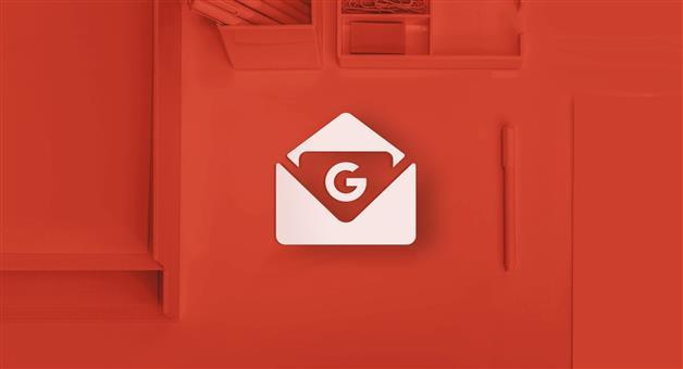 Khabar Odisha:business-odisha-gmail-will-slow-today