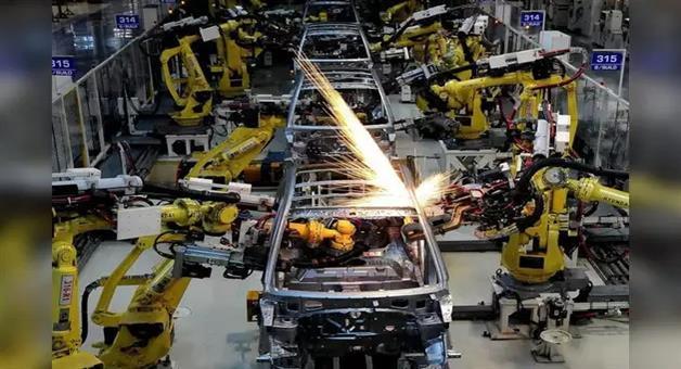 Khabar Odisha:business-odisha-indias-gdp-growth-rate-for-2019-20-estimated-at-5-per-cent