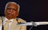 Khabar Odisha:business-odisha-jet-airways-chief-naresh-aggarwal-steps-down-from-board
