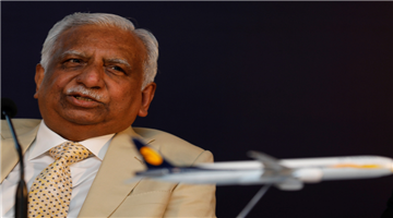 Khabar Odisha:business-odisha-jet-airways-chief-naresh-aggarwal-steps-down-from-board
