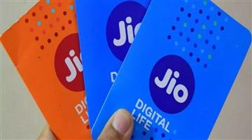 Khabar Odisha:business-odisha-jio-launches-new-all-in-one-plans-know-all-tariff-plans-here-in-details