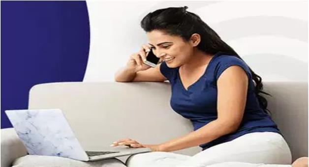 Khabar Odisha:business-odisha-jio-announced-launch-of-voice-and-video-calls-over-wi-fi-service
