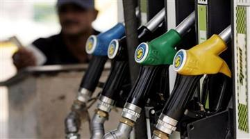 Khabar Odisha:business-odisha-petrol-price-cuts-off-in-india