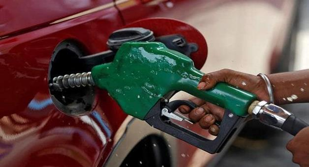 Khabar Odisha:business-odisha-petrol-price-down-in-india