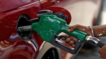 Khabar Odisha:business-odisha-petrol-price-down-in-india