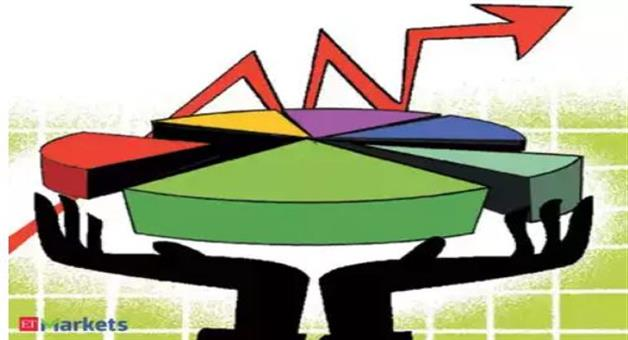 Khabar Odisha:business-odisha-q3-results-of-many-companies-are-positive-giving-economy-is-getting-over-from-slowdown