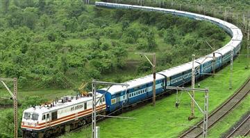 Khabar Odisha:business-odisha-railway-budget-odisha-got-4373-crore