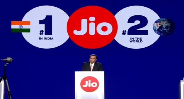Khabar Odisha:business-odisha-reliance-jio-says-it-will-increase-mobile-phone-tariffs-in-next-few-weeks