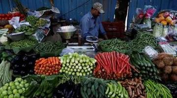 Khabar Odisha:business-odisha-retail-inflation-jumps-to-7-35-percent-in-december-2020