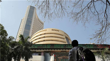 Khabar Odisha:business-odisha-sensex-nifti-mumbai-stock-exchange-increases