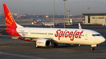 Khabar Odisha:business-odisha-spicejet-and-airindia-comes-in-rescue-of-jet-airways-gives-jobs-to-employess