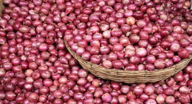 Khabar Odisha:business-odisha-state-government-not-buying-imported-onions-says-ram-vilas-paswan