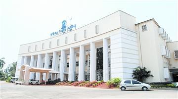 Khabar Odisha:business-odisha-state-budget-presented-on-18-february