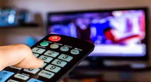 Khabar Odisha:business-odisha-trai-extends-deadline-till-31-march-for-channels-selection
