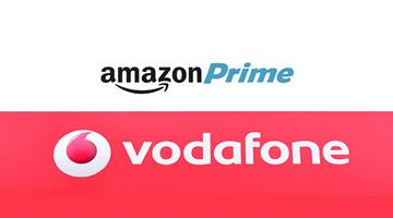 Khabar Odisha:business-odisha-vodafone-new-amazon-prime-offer-in-50-percent-discount