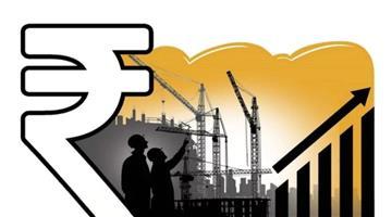 Khabar Odisha:business-odisha-world-bank-cuts-india-growth-projection-to-6-per-cent