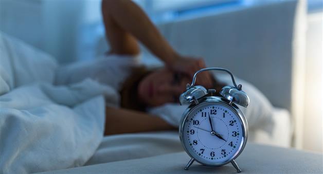 Khabar Odisha:cant-sleep-at-night-follow-this-way