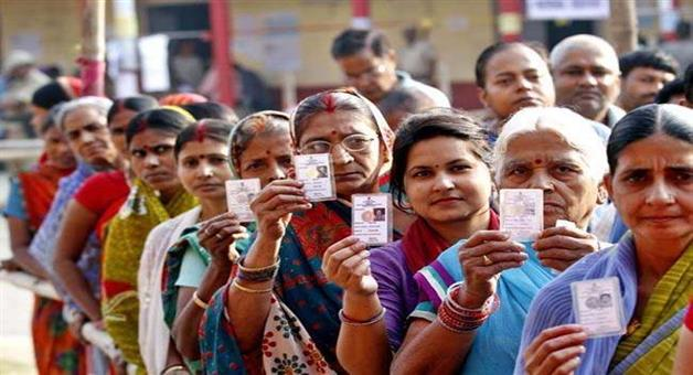 Khabar Odisha:capable-of-holding-ls-polls-4-state-assembly-elections-together-in-dec-cec