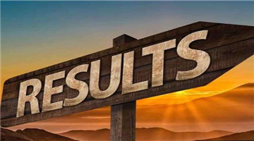 Khabar Odisha:career-education-odisha-education-ssc-selection-posts-phase-vi-result-released-know-how-to-check