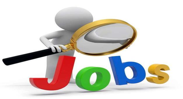 Khabar Odisha:career-odisha-education-aiims-recruitment-2019-for-senior-resident-posts-check-full-detail-here