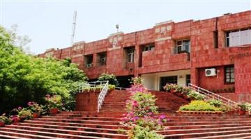 Khabar Odisha:career-odisha-sarkari-jobs-jnu-recruitment-posts-73-know-how-to-apply-sarkari-naukri