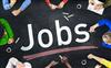 Khabar Odisha:career-odisha-sarkari-naukri-odisha-postal-circle-2019-apply-online-for-gds-posts-sarkari-jobs