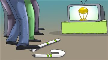 Khabar Odisha:cartoon-odisha-world-cup