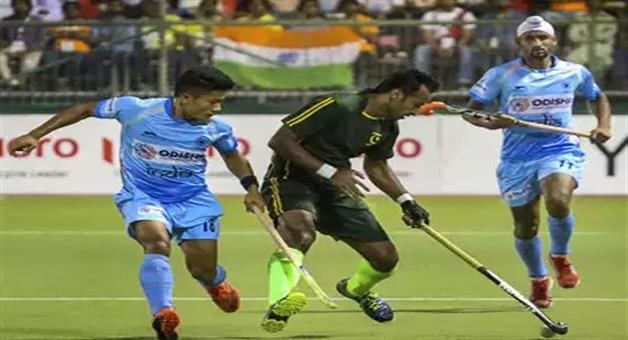 Khabar Odisha:cash-strapped-pakistans-hockey-world-cup-participation-in-doubt-know-why