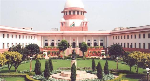 Khabar Odisha:cbi-dispute-supreme-court-adjourned-the-hearing-and-next-hearing-will-be-on-29th-november