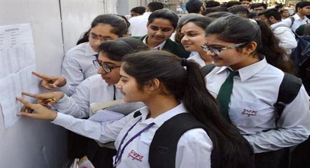 Khabar Odisha:cbse-exam-start-from-15-february-2019