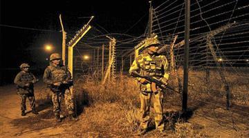 Khabar Odisha:ceasefire-violation-by-pakistan-in-mendhar-tehsil-poonch-jammu-kashmir-jawan-martyred