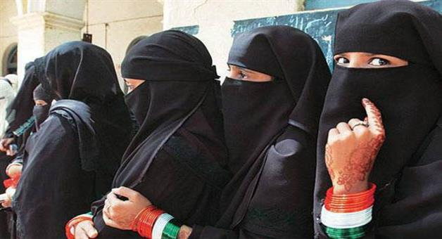 Khabar Odisha:central-government-has-approved-triple-talaq-ordinance