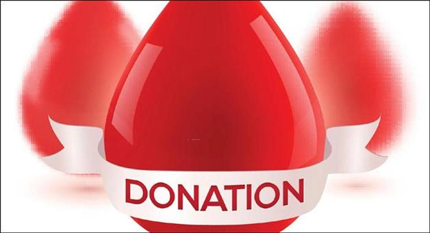 Khabar Odisha:centre-proposes-to-rename-blood-banks-as-blood-centres