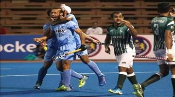 Khabar Odisha:champions-trophy-2018-men-s-hockey-india-beat-pakistan-4-0