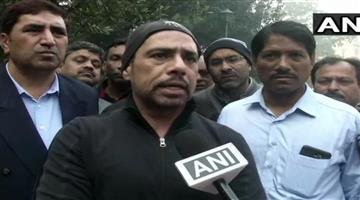 Khabar Odisha:charges-against-me-are-totally-false-and-politically-motivated-said-robert-vadra-on-ed-raids