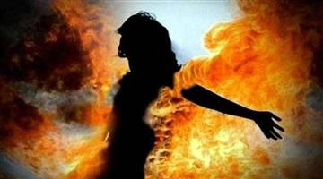 Khabar Odisha:chatisgarh-durg-mysterious-murder