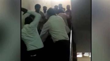 Khabar Odisha:chennai-advocates-thrash-12-year-old-sexually-assaulted-girl-accused-court